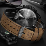 Curren SW8314 Chronograph