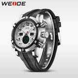 WEIDE WH5205 Watch Right