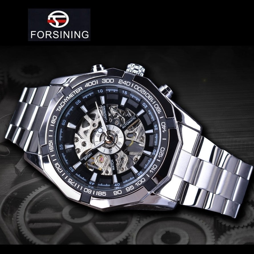 Forsining SW101 Mechanical