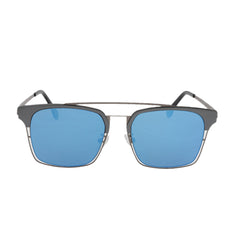 Aspect Eyewear DC10 2550 Polarised Mirrored Sunglasses