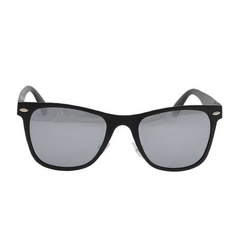 Aspect Eyewear Marina 2363 Polarised Mirrored Sunglasses