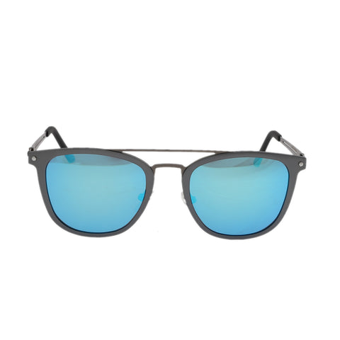 Aspect Eyewear Melia 2544 Polarised Mirrored Sunglasses