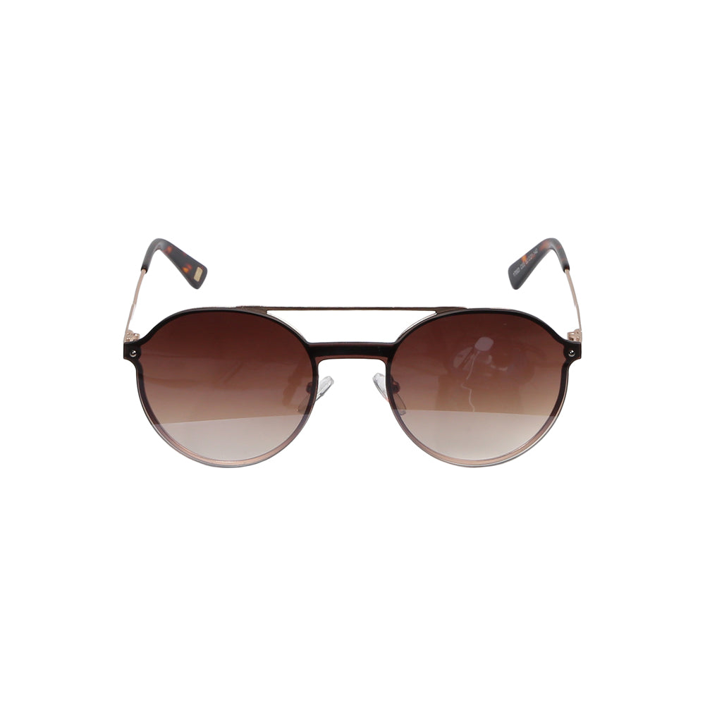 Aspect Eyewear Dimension 17003 Sunglasses