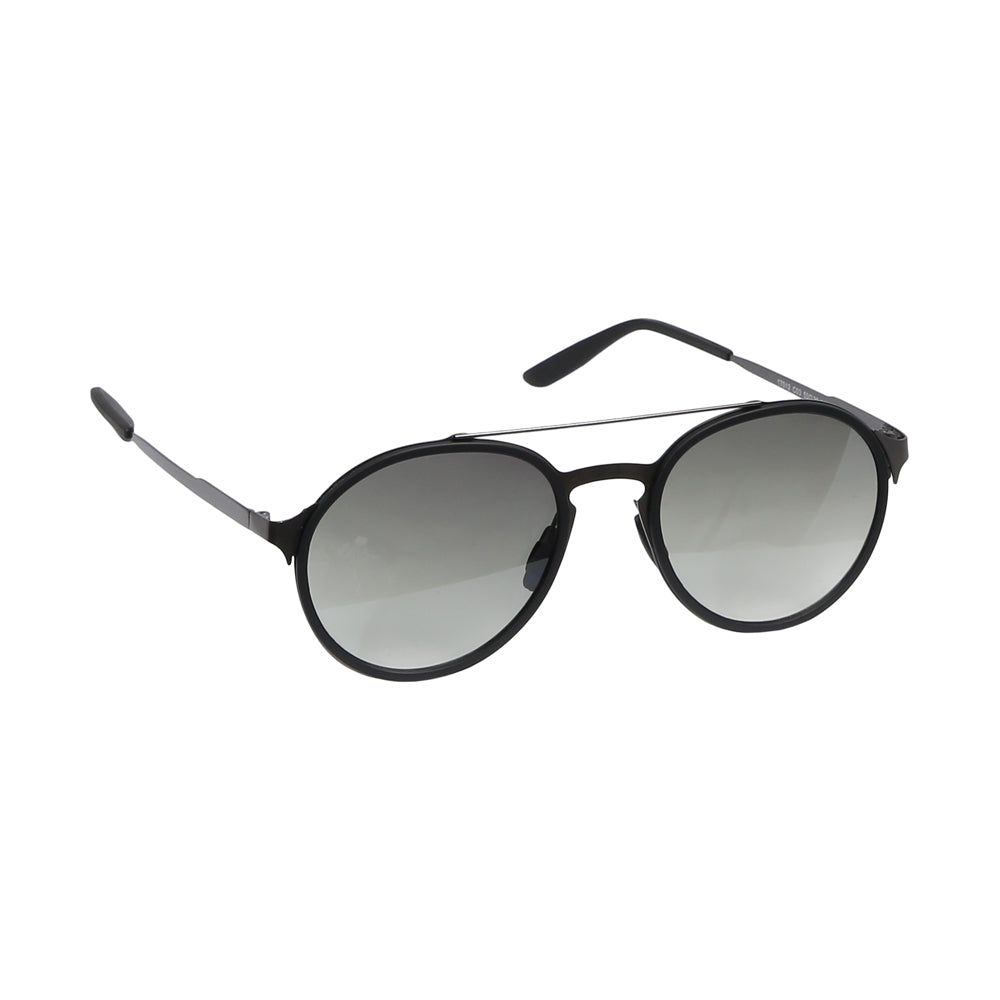 Aspect Eyewear Palms 17012 Sunglasses
