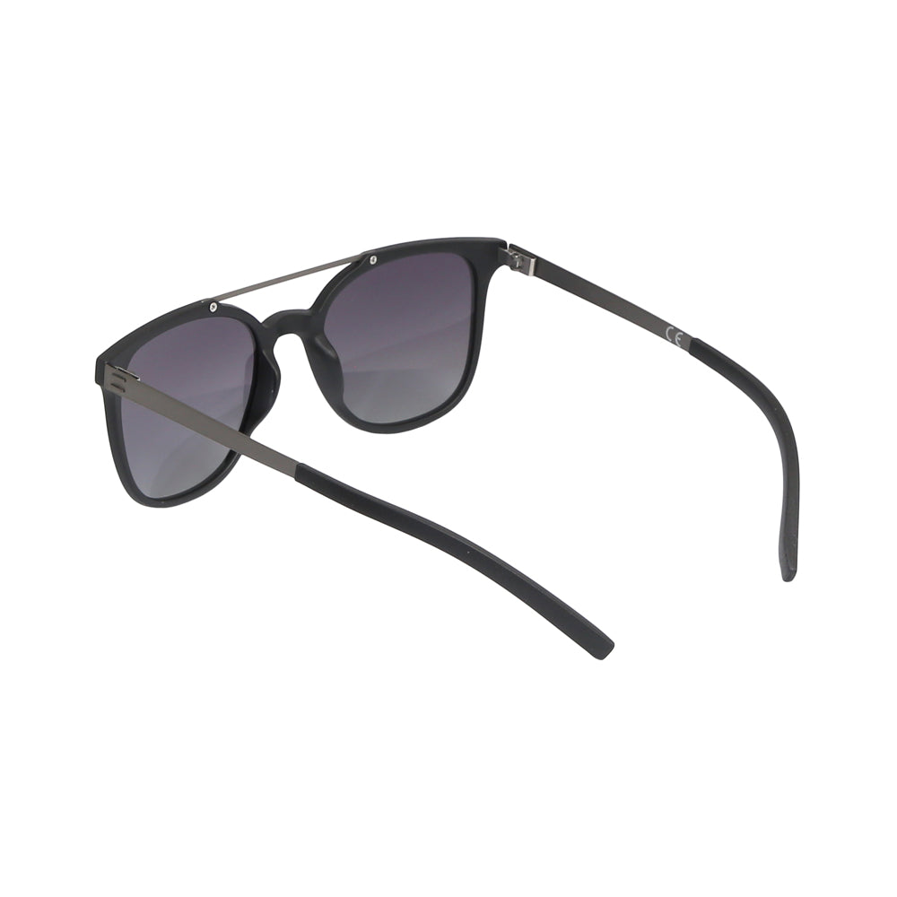 Aspect Eyewear Bora 1622 Polarised Sunglasses