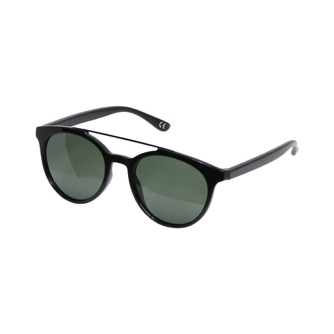 Aspect Eyewear Kamba TR134 Polarised Sunglasses