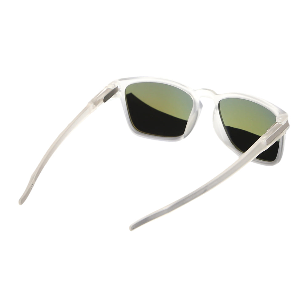 7298286b04c4 Aspect Eyewear Cannes TR518 Polarised Sunglasses – Aspect-Eyewear
