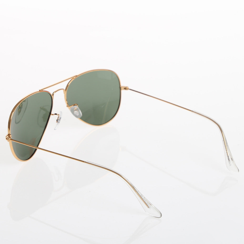 Aspect Eyewear Paradis 3025M Polarised Sunglasses