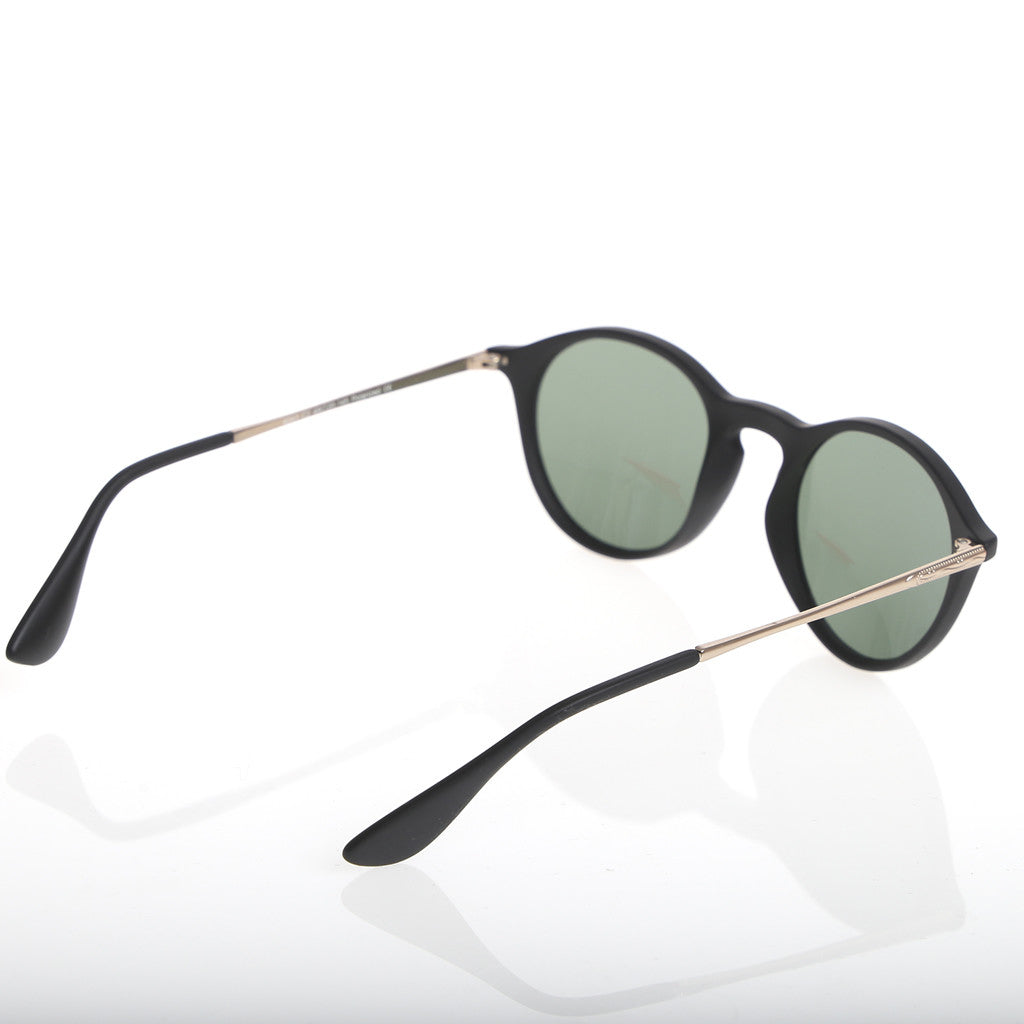 Aspect Eyewear Space 4243 Polarised Sunglasses