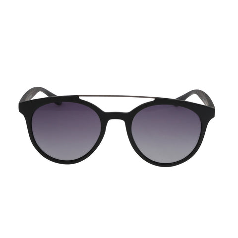 Aspect Eyewear Ocean TR134 Polarised Sunglasses