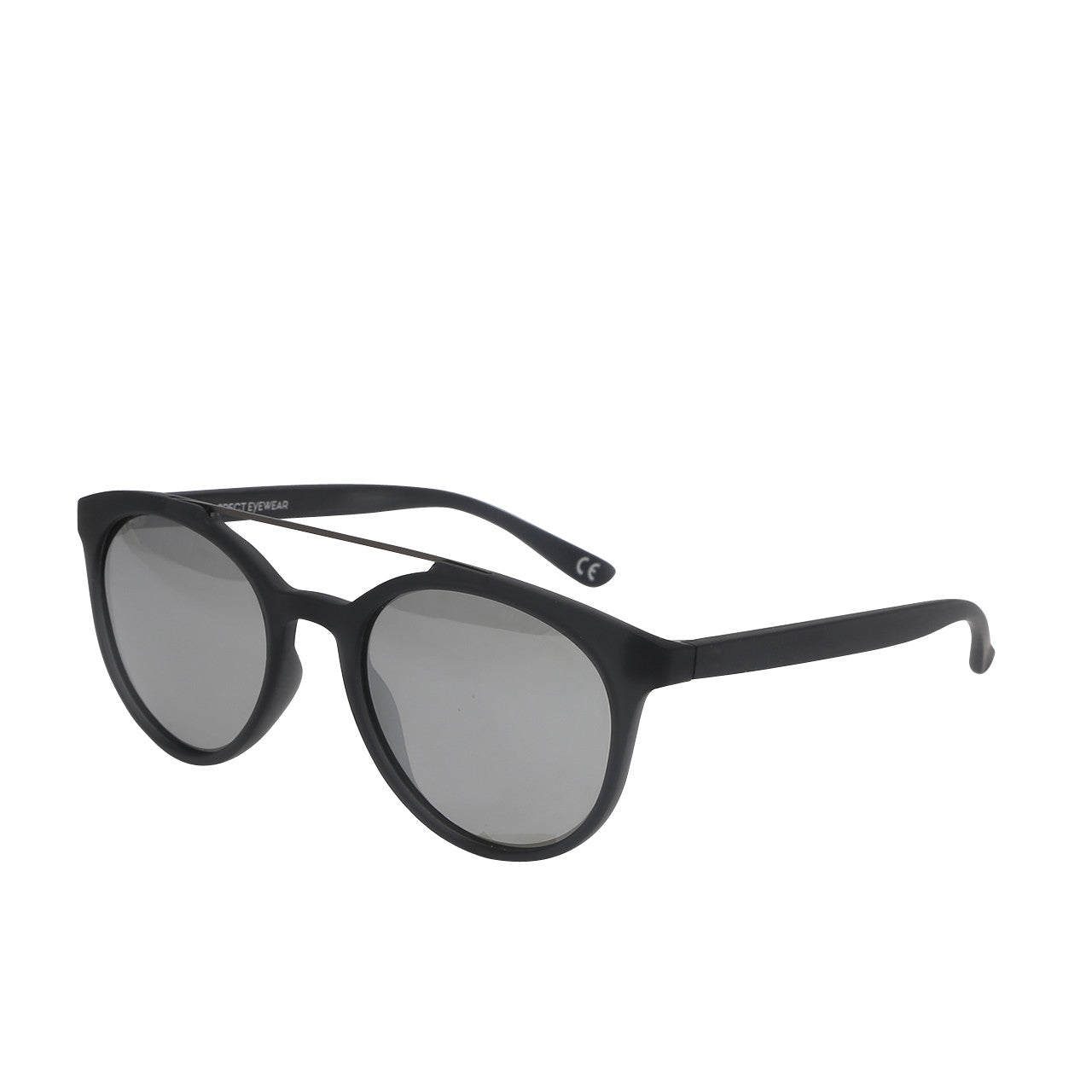 Aspect Eyewear Ocean TR134 Polarised Mirrored Sunglasses