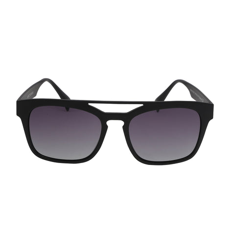 Aspect Eyewear Ocean TR116 Polarised Sunglasses