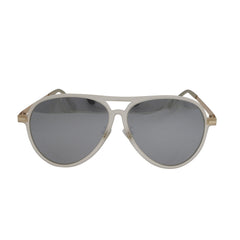 Aspect Eyewear Sala SHX1519 Polarised Mirrored Sunglasses