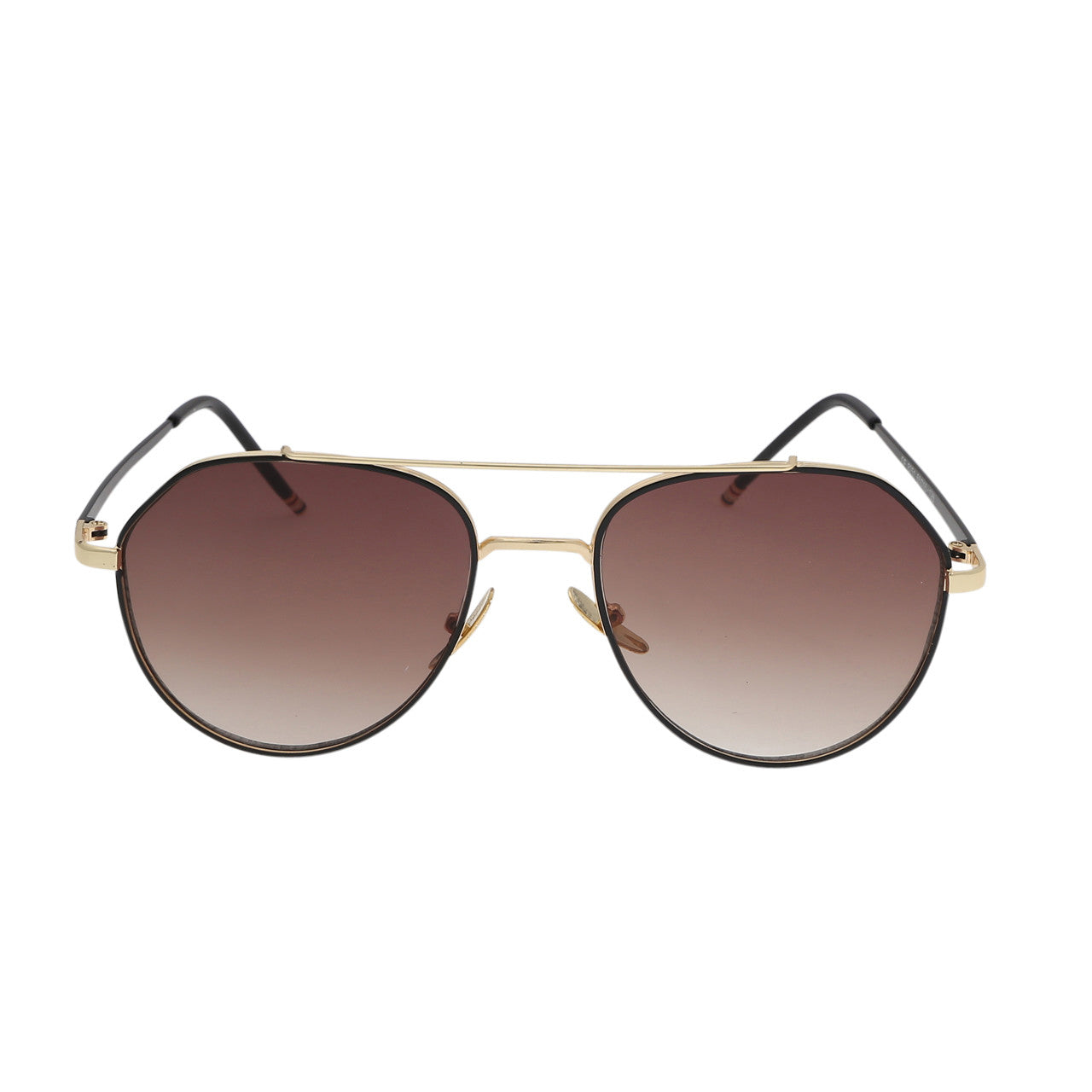 Aspect Eyewear Eden 8251 Sunglasses