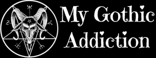 My Gothic Addiction