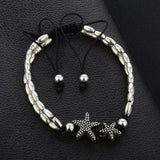 Vintage Foot Retro Anklet Jewelry | Free Shipping - My Gothic Addiction