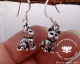 cat lovers jewellery, feline friends