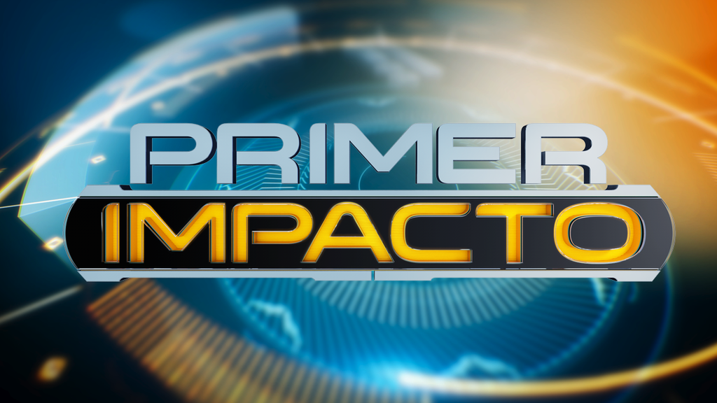 Nyloxin Featured on Univision's Primer Impacto
