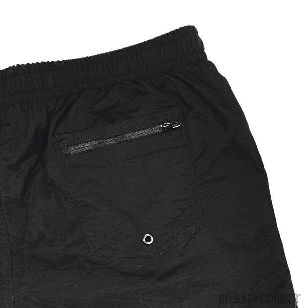 Flex | Multi Purpose Shorts Mens Bottoms
