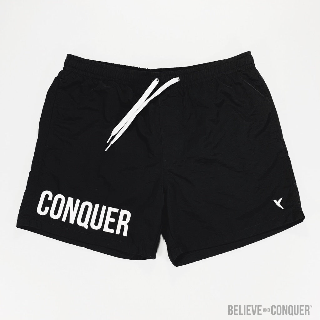 Flex | Multi Purpose Shorts Small Mens Bottoms