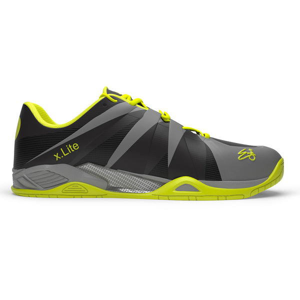 Eye Performance Line Shoes (yellow)