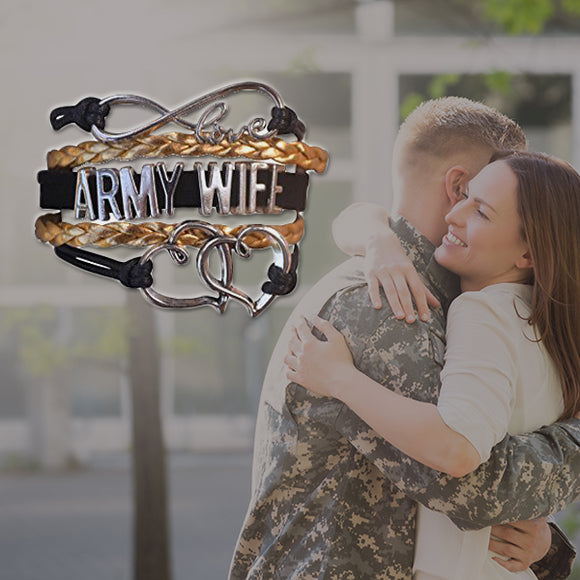 army-wife-gift