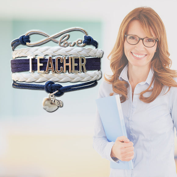 gifts-teacher