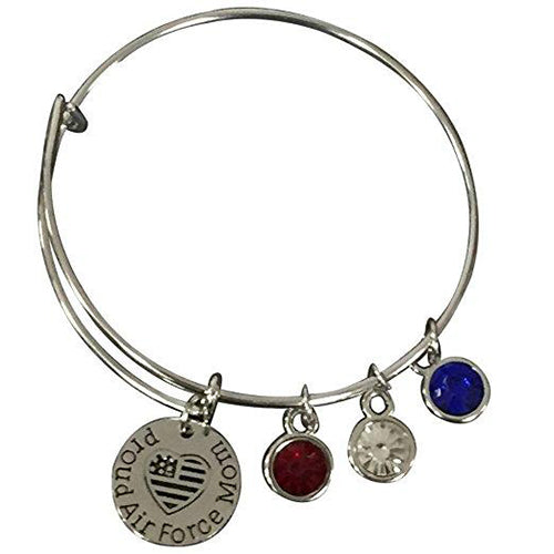airforce-mom-bangle