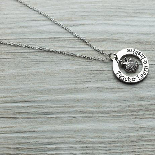 teach-learn-inspire-necklace