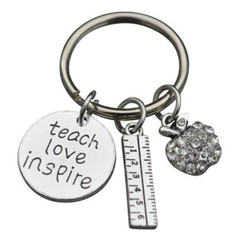 teacher-inspire-keychain