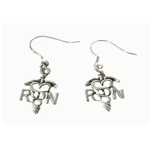 nurse-rn-earrings