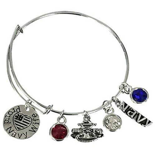 navy-wife-bangle