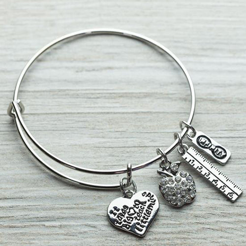 teacher-little-minds-bracelet