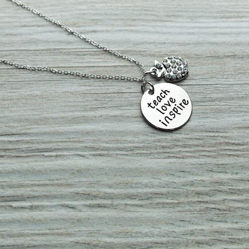teacher-love-inspire-necklace