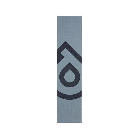 District HT-Series Logo Griptape