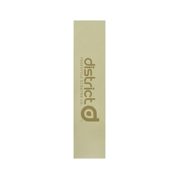 District HT-Series Name Griptape