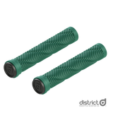 District Rope Grips