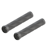 District S-Series G15R Grips Rope 164mm