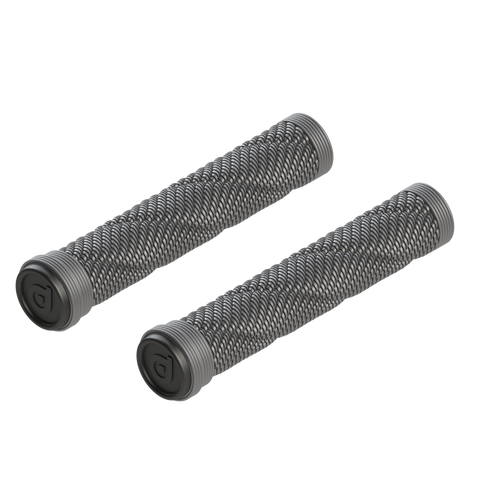 District S-Series Rope Grips