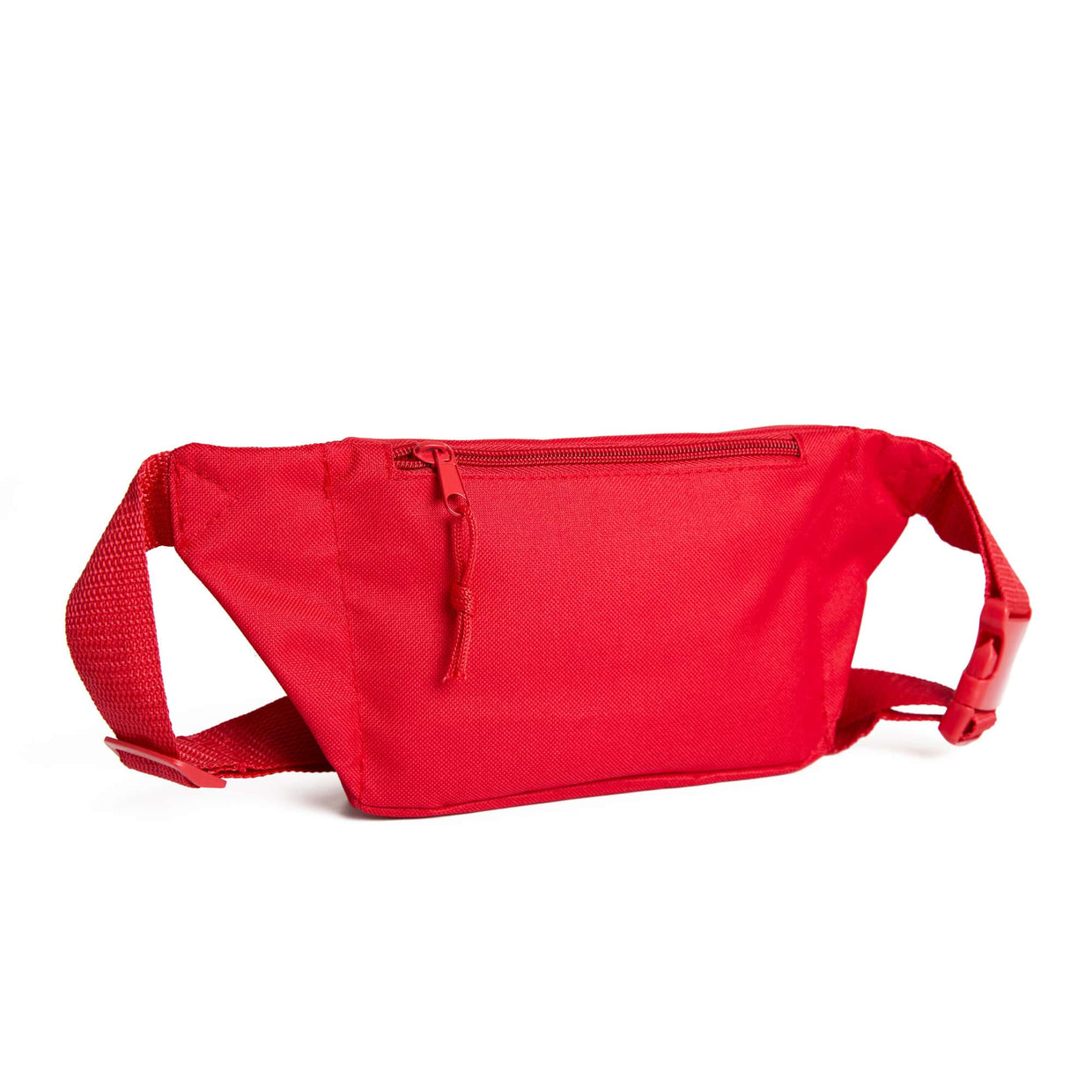 'Austin City Limits' Sling Bag