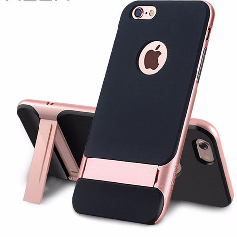 Luxury Royce Phone case For iPhone 6 6S 6plus Slim Armor cover shell For Apple back cover for iPhone 6s case cover