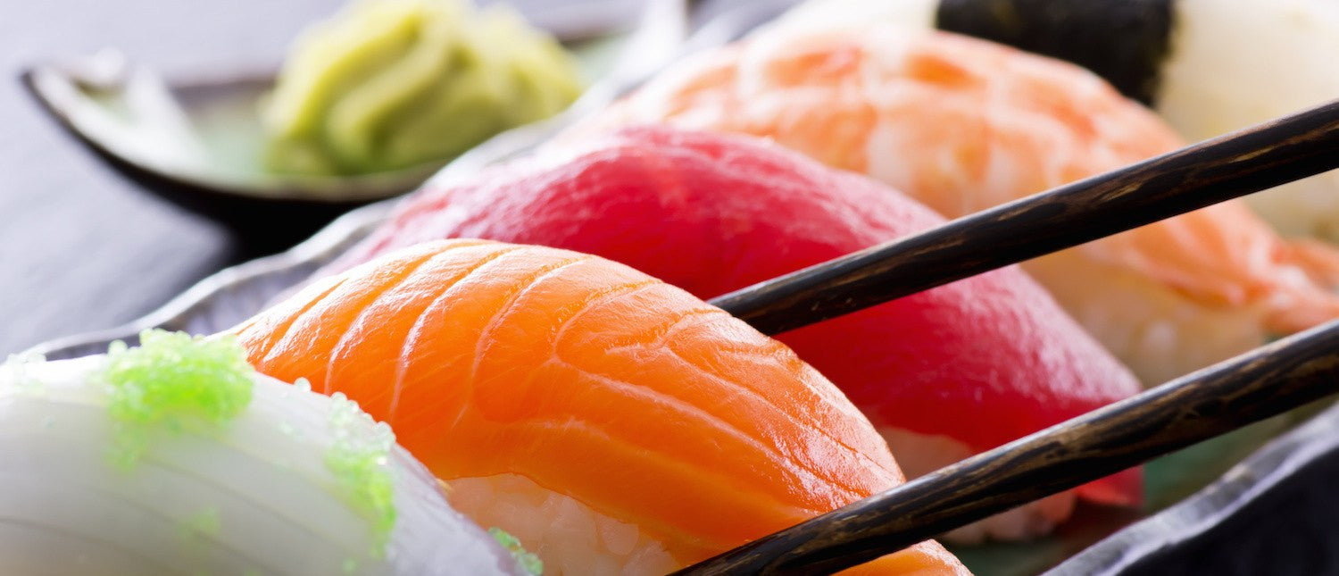 How to find Halal food in Japan - Takva Co