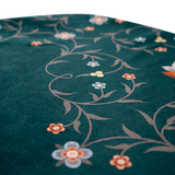 TAKVA Premium Prayer Mat | Royal Collection