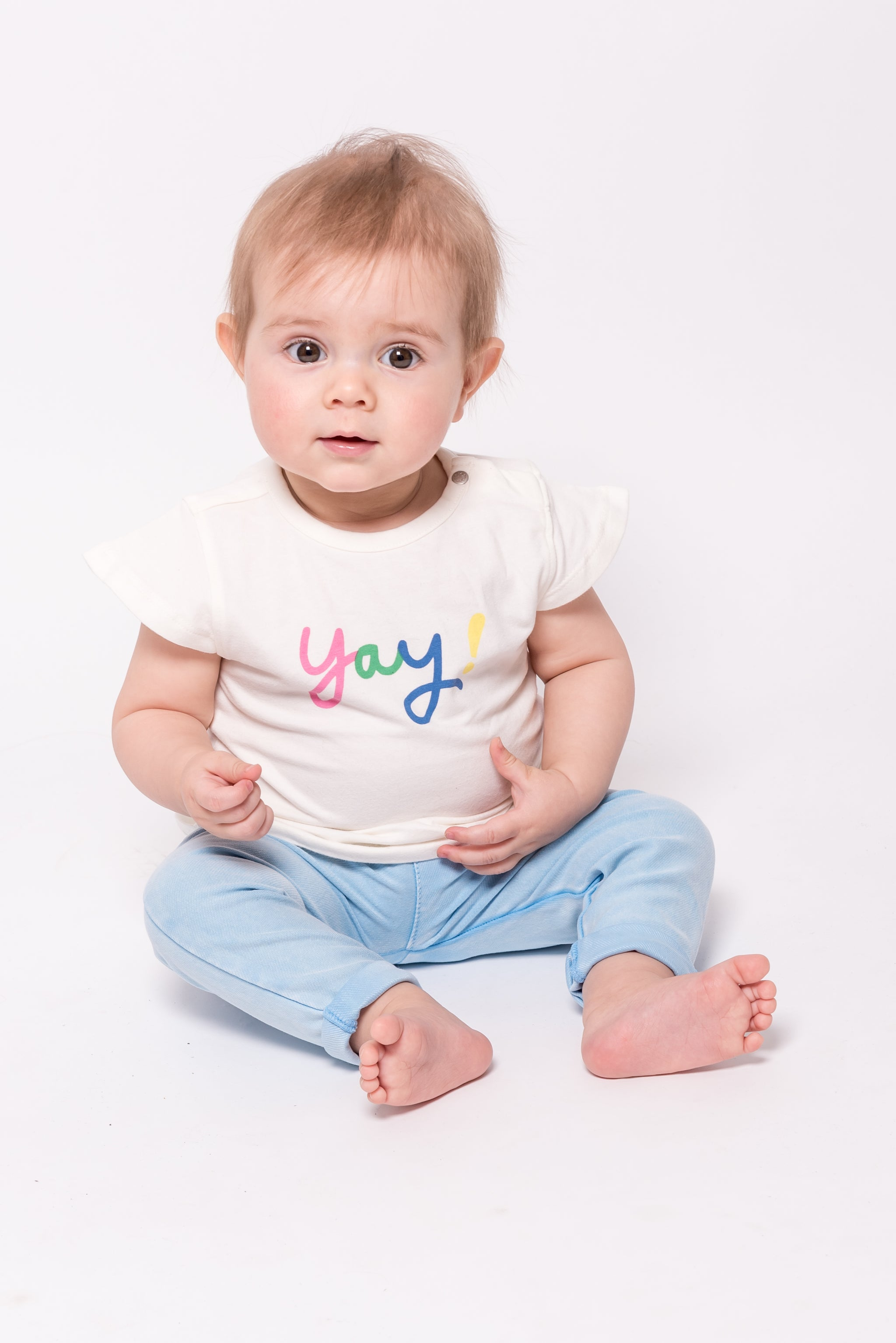 Noppies babycollectie maat 62 tot 86