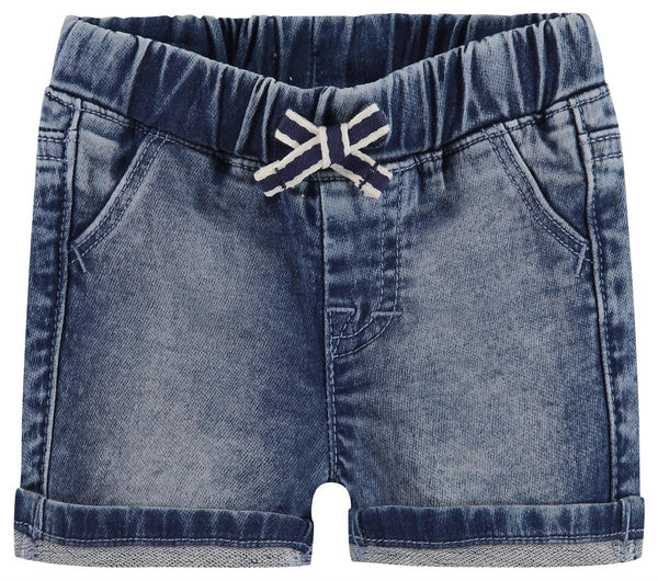 Noppies : Short Sudbury Short Outlet Kamélie.be