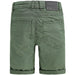 Tumble'n Dry : Short Franson Short Outlet Kamélie.be