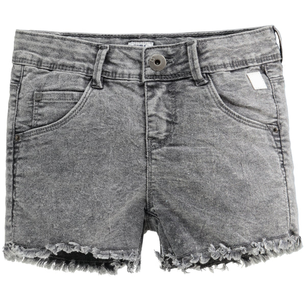Tumble'n Dry : Short Besse Short Outlet Kamélie.be