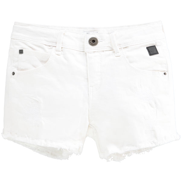Tumble'n Dry : Short Benja Short Outlet Kamélie.be