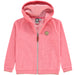 Tumble'n Dry : Hoodie Cinty Sweater Outlet Kamélie.be