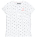 Tumble'n Dry : T-shirt Cairo T-shirt Outlet Kamélie.be